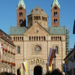 cathedral-837808_1280
