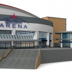 arena-1026950_1920