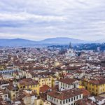 florence-1647103_1920