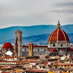 florence-1747356_1280