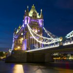 tower-bridge-1235368_1920