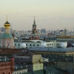 moscow-863531_1280
