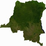 of-the-congo-11042_1280