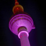 tv-tower-1190081_1920