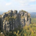 elbe-sandstone-mountains-247450_1920