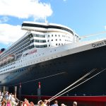 queen-mary-2-874481_1920