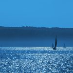 lake-constance-621700_1920