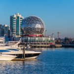 vancouver-1684467_1920